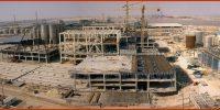 BONAVAR-01-SHAHID TONDGUYAN_PTAPET2-05